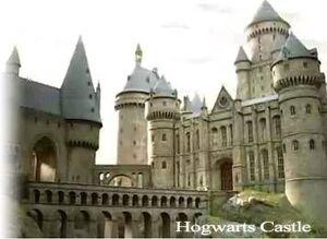 Hogwarts-castle-1-.jpg
