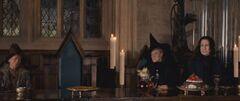 P5 Grubbly-Plank, McGonagall y Snape.jpg