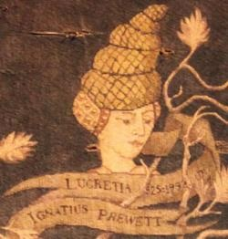 Lucretia Black.png