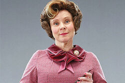 Dolores umbridge.jpg