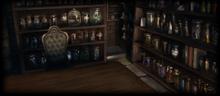 Despacho de Snape.PNG
