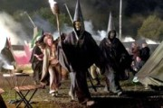 180px-250px-Death eaters worldcup.jpg
