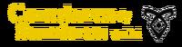 Cazadores de Sombras Wiki logo.png