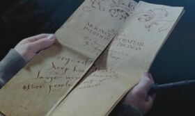 Mapa Insultando a Snape..jpg