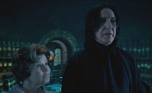 Umbridge y Snape.png
