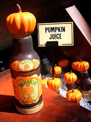 Pumpkin Juice.png