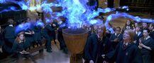 P4 El Cáliz de Fuego rechaza a Fred y George.jpg