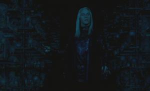 Lucius en el Departamento de Misterios.png