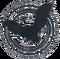 Logo del Departamento de Regulación y Control de Criaturas Mágicas.png