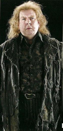 Peter Pettigrew.PNG