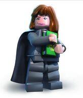 Lego2l 13 Hermione Granger.jpg