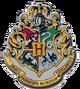 Hogwarts coa.png