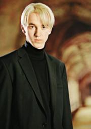 Draco 1994.jpg