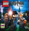 LEGO Harry Potter Años 1-4 PlayStation 3.jpg
