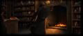 Cp 14, m3 Harry Potter y el prisionero de Azkaban - Pottermore.png