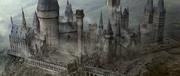 HogwartsAfterBattle.png