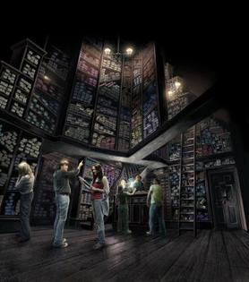 Ollivanders Wand Shop.png