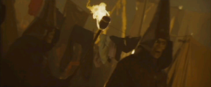 Mortífagos en el Campeonato Mundial de Quidditch.png