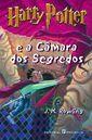 Harry Potter e a Câmara dos Segredos (versión Portugal)