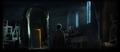 Cp 12, m3 Harry Potter y la piedra filosofal - Pottermore.png