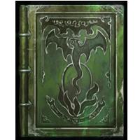 PM Del Huevo al Infierno, Guía para Guardianes de Dragones.png