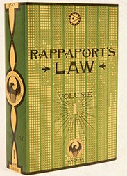 Rappaport's Law 9book).png