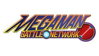 LogoBN.jpeg