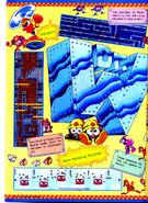 NintendoPowerVol1-2