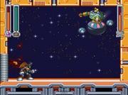 Astroman MM&B fight.png