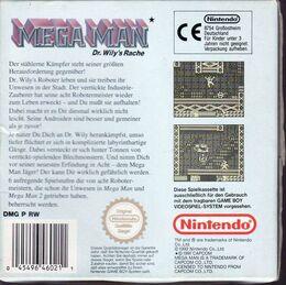 MMGB1-EspaldaEU.jpg