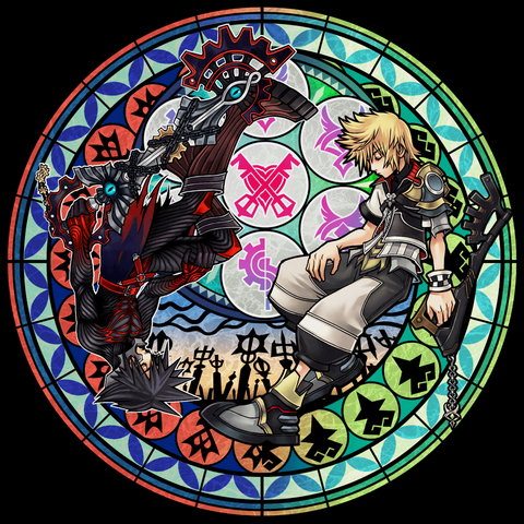 Archivo:Vanitas-awakening-thylings-2241101e31.png