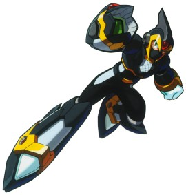 Archivo:Shadow armor.jpg