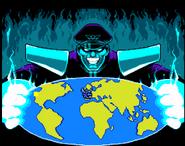 Worldfad