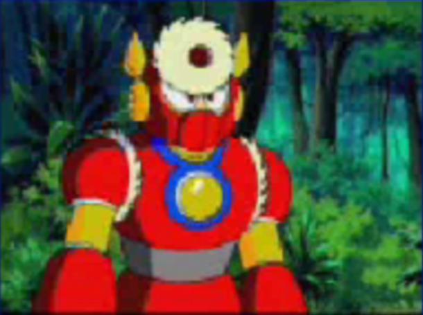 Archivo:Metalman in Super Adventure.jpg