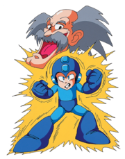 MM5Wily&MM.png