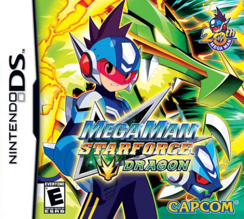 Archivo:MegaMan Star Force Dragon.jpg