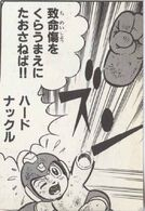 HardKnuckle-Ikehara.jpg