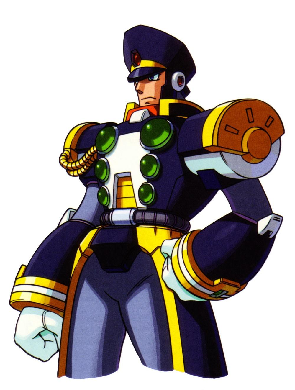 Archivo 1000px mega man hq fandom - Megaman wikia ...