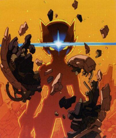 Archivo:Apocalypse Now.jpg