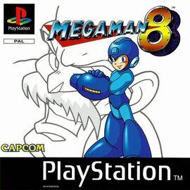 MegaMan8PSXCarátulaEuropea.jpg