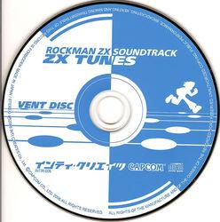 INTIR-008~9-cd2