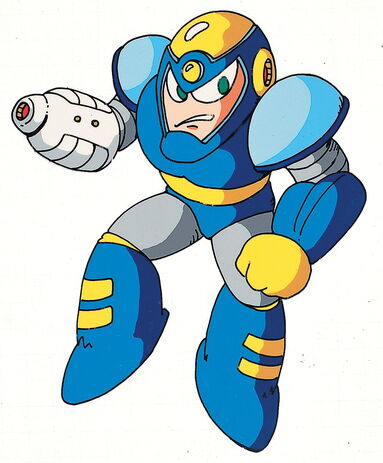 Archivo:MM2FlashMan.jpg