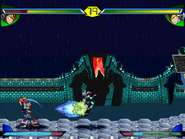 Megamanxrushtobattle4