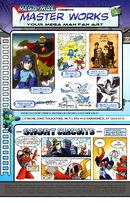 Megaman vol 2-0902.jpg