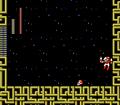 CrashMan-CrashBomb.png