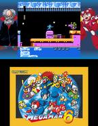 MMLC MM6 3DS screen09