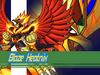 Blaze_Heatnix_MMX66.png