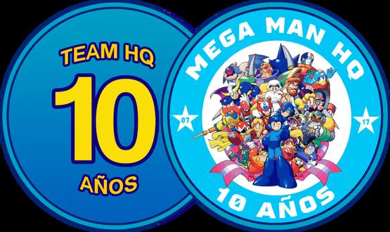 TeamHQ10Años2017.png
