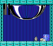 Wily-derrota-MM2.png