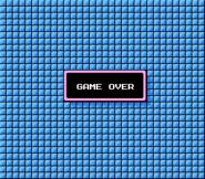 GameOverMM2